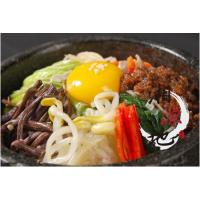 湖南哪里可以学做石锅拌饭,石锅拌饭培训