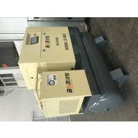 北默一体机,空压机,活塞机,余热回收