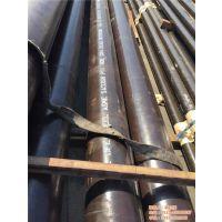 江电固川(多图),SA335P92合金钢管德国