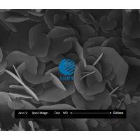 硫化钨WS2,纳米,微米,超细硫化钨WS2