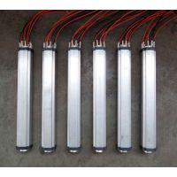 煤改电大功率采暖锅炉专用节能型电加热器