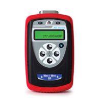 液/湿差压智能压力计meriam M200-DI本安型