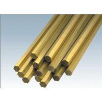 宝逸供应HAl67-2.5铝黄铜,在冷态、热态下能良好的承受压力加工,耐磨性好。