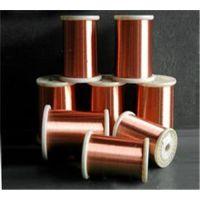 铜包铝线,电动工具、精密仪表专用漆包线