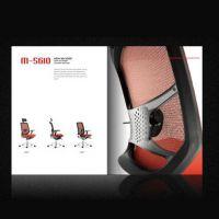深圳专业设计画册 企业宣传册 16开期刊设计印刷