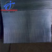 建筑电焊网片@塑料电焊网片