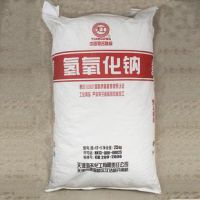 AA东莞深圳哪里有卖氢氧化钠的/东莞天工牌烧碱片碱99%