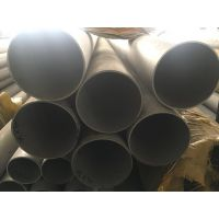 郑州不锈钢管厂家 304L换热器管规格现货