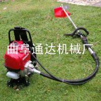 通达供应 小型割草机 家用割草机
