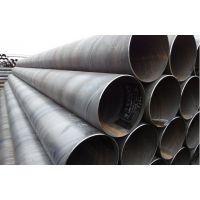 螺旋钢管生产厂家应用