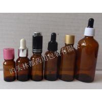徐州林都供应10毫升精油玻璃瓶