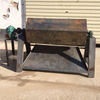 大理石用电动抛光机宏瑞机械品质保证