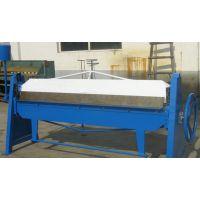 脚踏剪板机电动裁板机脚踏裁板机价格