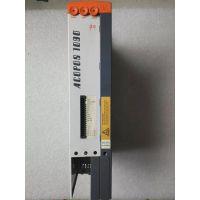 贝加莱伺服驱动器8BVI0440HWSx.000-1维修、显示故障、测试包好