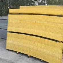 洗车房防滑网格板 树坑池篦子方格盖板 水沟盖板尺寸