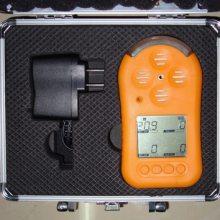 凯展CD4瓦斯测定器测量4种气体