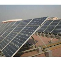 供西藏太阳能板和拉萨太阳能厂家直销