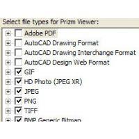 Prizm ActiveX Viewer购买销售,正版软件,代理报价格,