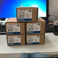 代理直销欧姆龙 温控器 E5EC-RR2ASM-800 E5EC-QR2ASM-800现货