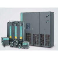 西门子S120变频器 6SL3077-0AA00-0AB0 全新原装
