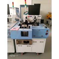 供应二手新益昌HDB850大功率COB自动固晶机