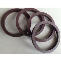 不锈钢金属橡胶垫圈现货
