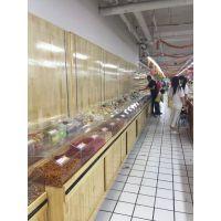 郑州亚克力糖果盒,郑州亚克力超市食品盒,郑州塑料展示盒,郑州亚克力杂粮盒