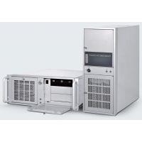 西门子工控机华南区代理IPC3000高性价比品牌