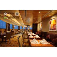 天津酒店餐饮家具价格 酒店餐饮家具图片 酒店餐饮家具套装