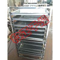 烘干温度<140℃GMP烘箱 通用型干燥设备 热风循环烘箱价格