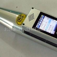 混凝土回弹仪(一体式数显语音回弹仪)型号:JY-HT225-V