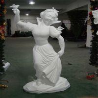 TM-2030数控泡沫模具加工 多功能木模模具制作 卡通造型雕刻
