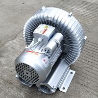 220V单相高压气泵现货报价