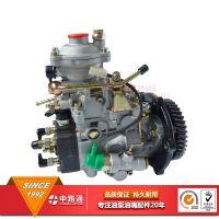 供应NJ-VE4/11F1900L005高压泵 欧二增压油泵
