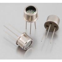德国的EPIGAP 100nm-450nm紫外光电二极管PD NDUV DOAS VOC氮氧化物