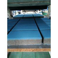 选购水泥砖机械设备需要注意的细节问题分析