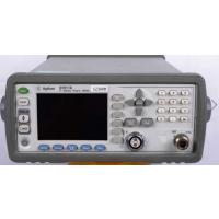 N1911A功率测试仪-安捷伦N1911A单通道功率计