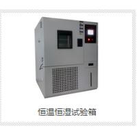 恒温恒湿试验箱 HS-100 恒温箱生产厂家