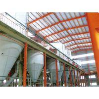 羟乙基纤维素HEC,法国Eric-HEC,淀粉醚,内墙用羟丙基甲级纤维素,立邦聚乙烯醇粉末24-44