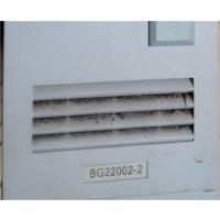 壁挂充电模块BG22002-2、BG11004-2电源模块价格货期