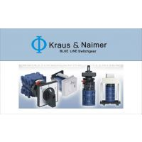 阀类领先品牌:DUPLOMATIC 电磁阀 DS3-S4/11N-D24K1