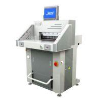 供应上海香宝XB-AT551-08液压裁纸机