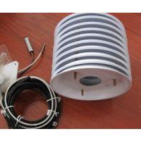 嵊州HL-WSD1温湿度传感器HMW90温湿度变送器的使用方法