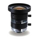 机器视觉工业相机标准板机M12接口小镜头