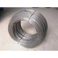 供应宝钢DT3电磁纯铁带,DT3冷拉棒,纯铁盘圆性能用途