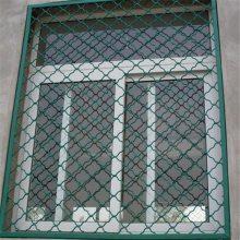 南昌镀锌美格网 美格网理论重量 焊接铁丝网