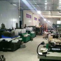 供兰州机加工和甘肃机械加工