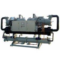 苏州中央空调维修保养、冷水机组维修、冷库维修