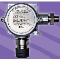 壁挂式天然气甲烷泄漏检测报警器SP-2102Plus
