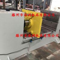 新品单柱卧式100T油压机 压装整形液压机